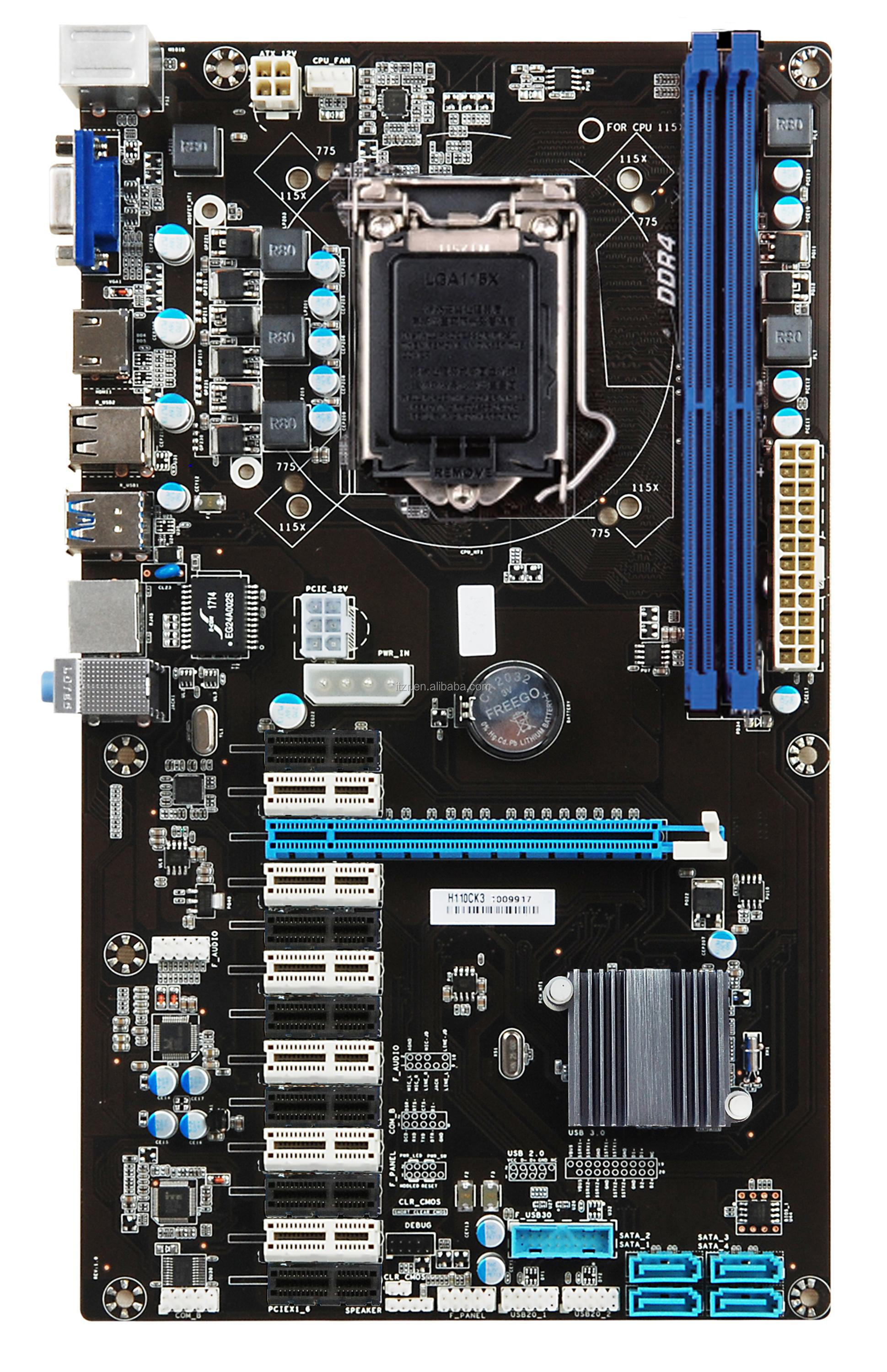 Asus En8500gt Ddr2 512mb Pcie Graphic Card Graphic Cards - Vga card and motherboard vga card and motherboard suppliers and manufacturers at alibaba com