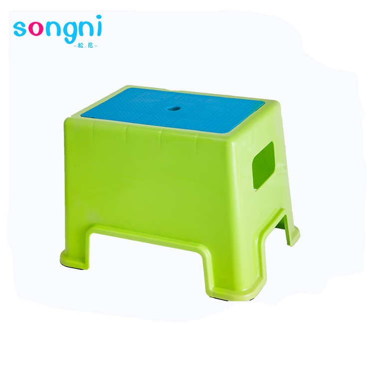 Kids Plastic Stool Kids Plastic Stool Suppliers and Manufacturers at Alibaba.com  sc 1 st  Alibaba & Kids Plastic Stool Kids Plastic Stool Suppliers and Manufacturers ... islam-shia.org