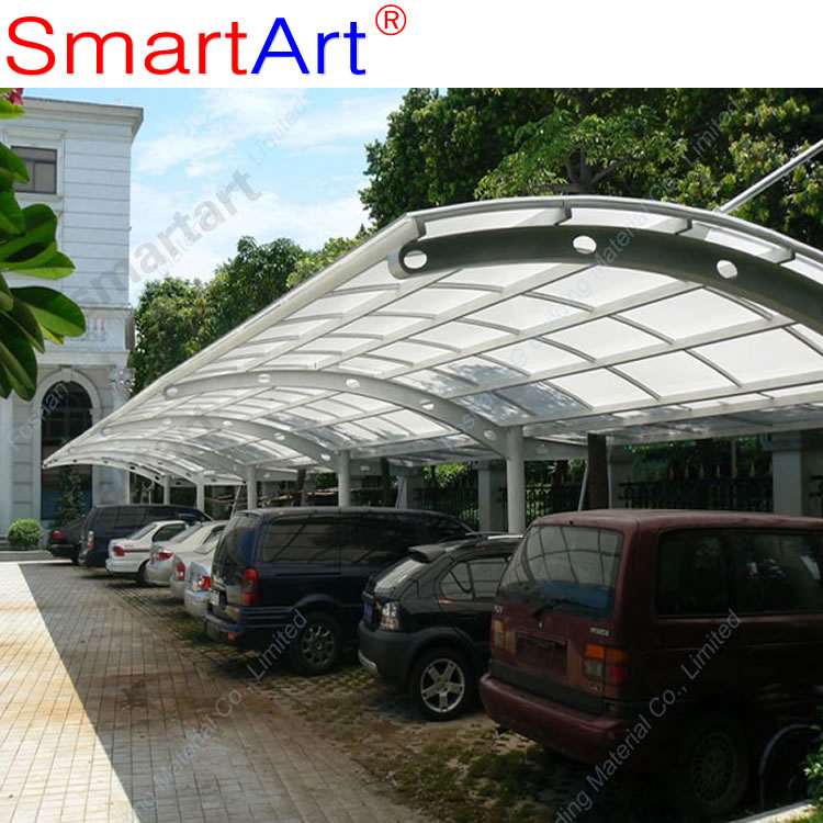 Used Carports For Sale, Used Carports For Sale Suppliers And Manufacturers  At Alibaba.com