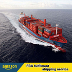 Cheap best cost shipping agent in hangzhou--- Skype:jackson159937
