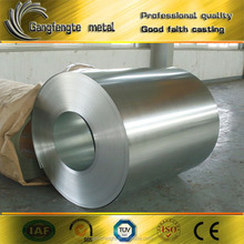 inox 304l 1.4307 cold rolled stainless steel coil grade 304l