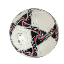 Professional Match balls size 5 handmade 4 layers of non-woven fabric football & soccer