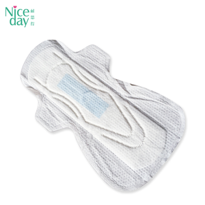 Freedom best cloth day use sanitary pads for women