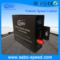 Electronic Speed Governor Controller For motorcycle/cars/vehicle/bus
