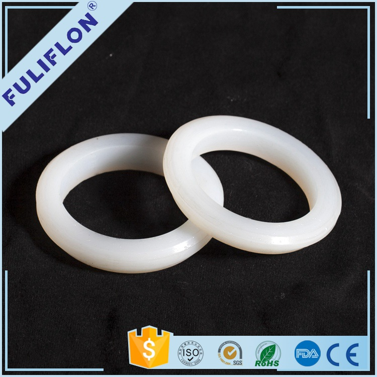 Top quality free sample rubber gasket