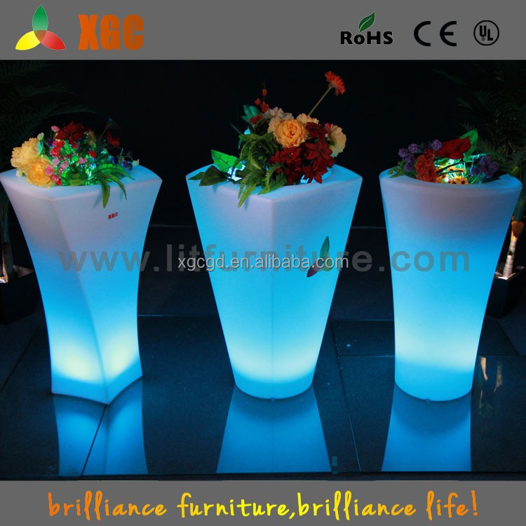 List manufacturers of paper flower pot cover buy paper flower pot flower pot mouldpaper flower pot covers mightylinksfo