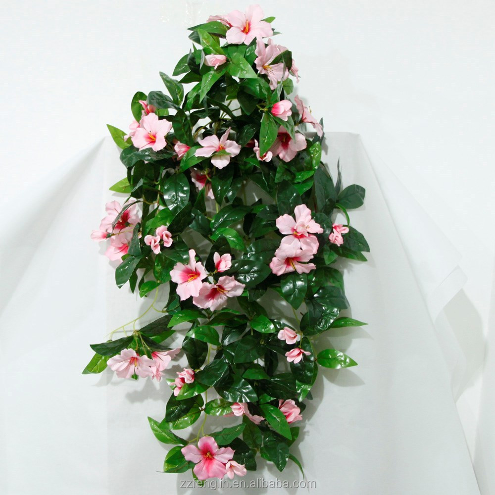 Plastic flower plastic flower suppliers and manufacturers at plastic flower plastic flower suppliers and manufacturers at alibaba izmirmasajfo Image collections