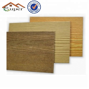 Weight Of Wood Siding Wholesale Wood Siding Suppliers Alibaba