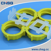 wholesale wall floor ceramic leveling tools /tile leveling systemSGL2-2(CHSG)