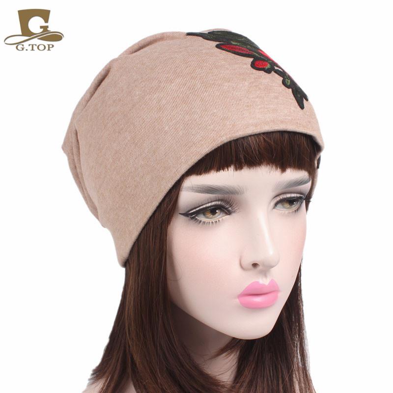 9a8a3ceb2fe China bonnet manufacturers wholesale 🇨🇳 - Alibaba