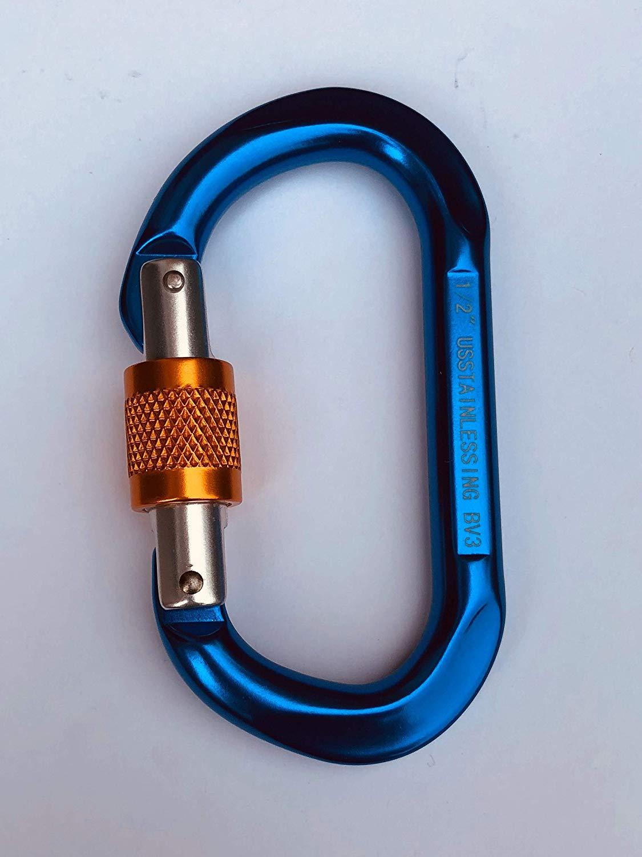 Seadoo OEM Grab Handle 269001491