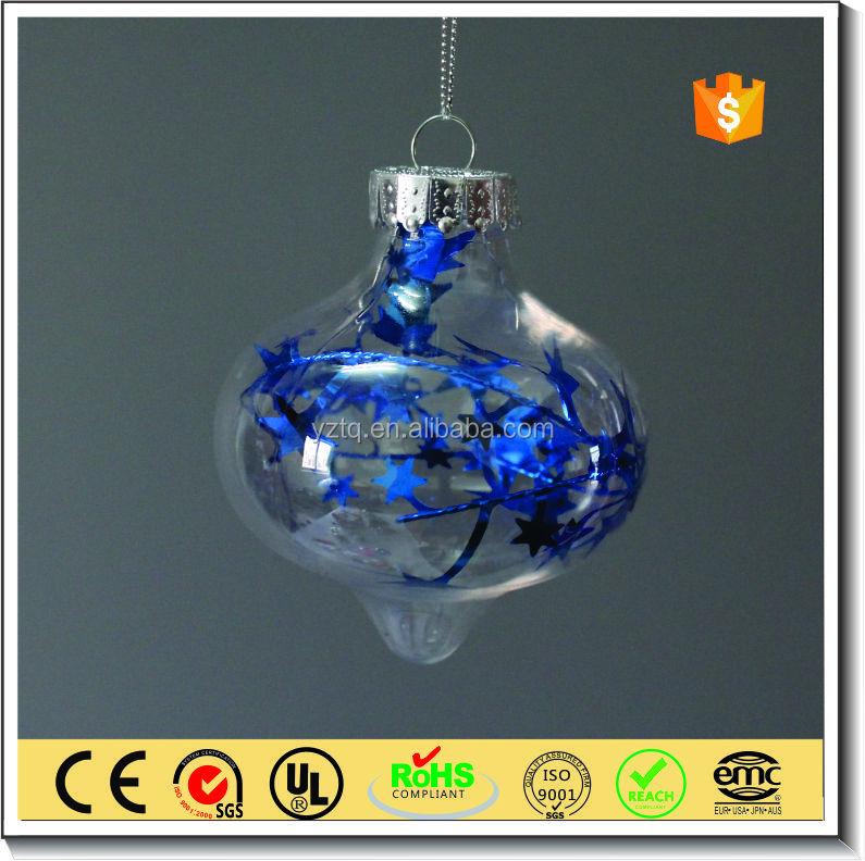 Christbaumkugeln Hersteller.Finden Sie Die Besten China Christbaumkugeln Hersteller Und