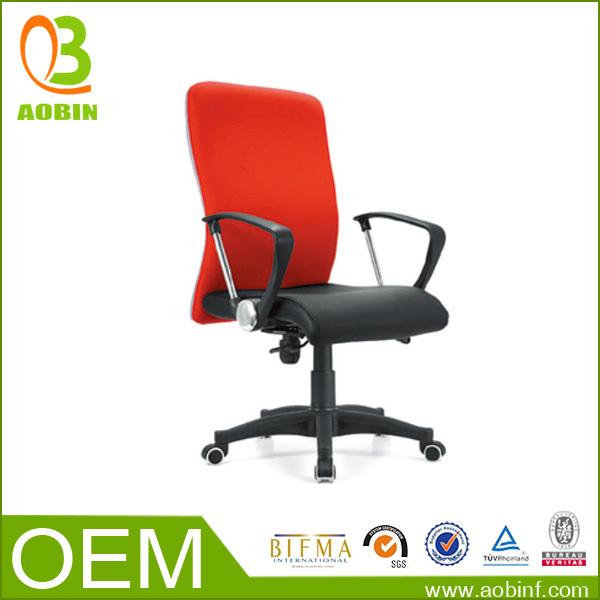 de table de jeu chaise de bureau Chaises chaise Ikeatissu FKluJc31T