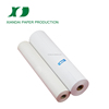 thermal paper roll 110mm used for pos machine or other printers