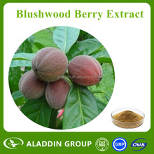 Blushwood Berry Extract, Blushwood Berry Extract Suppliers and ...