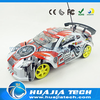 2014 New Product 4CH RC Car RC Toy subaru toy cars