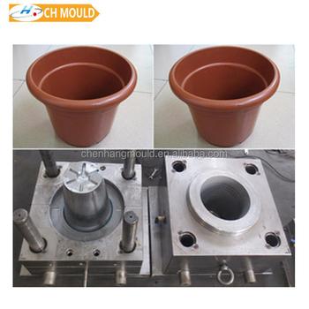Beton Pot Bunga Cetakan - Buy Beton Pot Bunga Cetakan dce106bd44