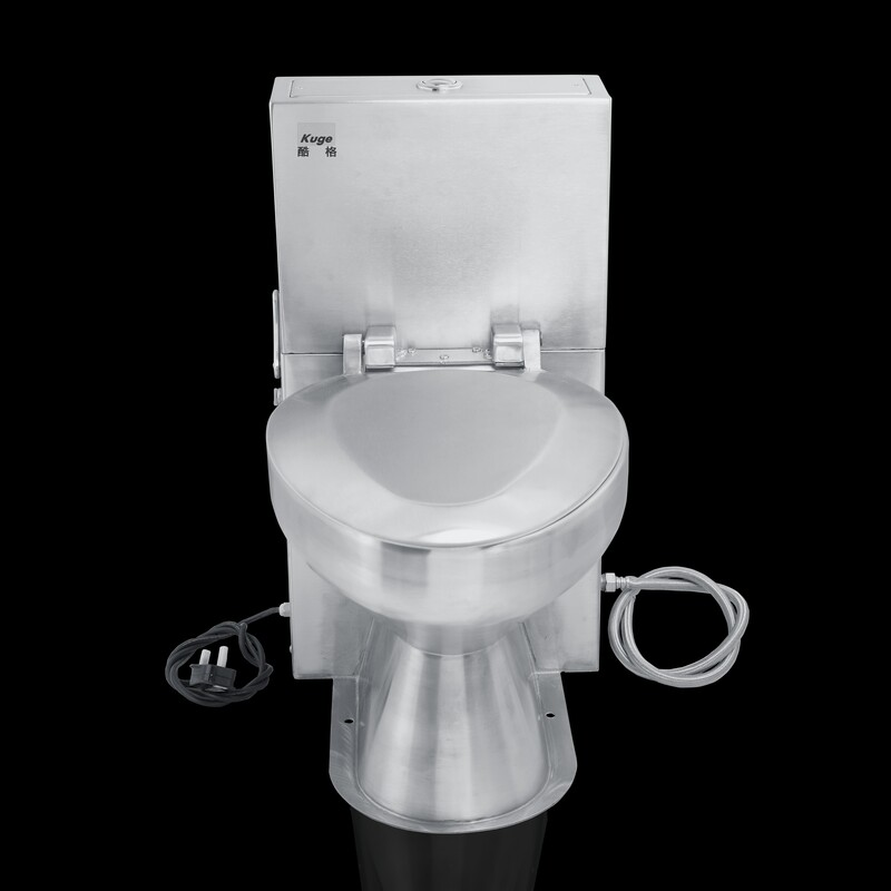 Japanese Toilet, Japanese Toilet Suppliers and Manufacturers at ...