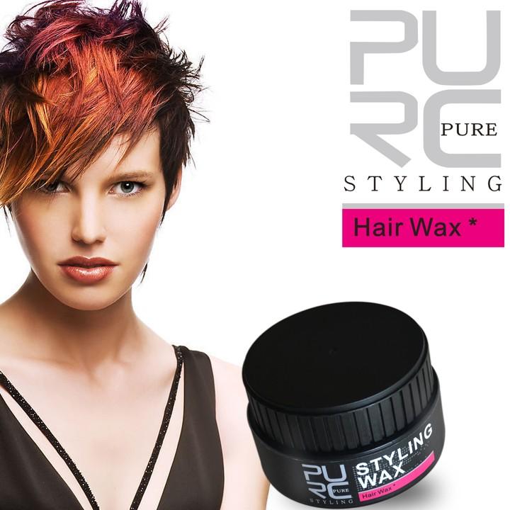 Best Quality Repair Black Natural Hair Gel Popular Buy Hair Gel Wax Brands Hair Style Shine Wax Super Hair Wax Product On Alibaba Com