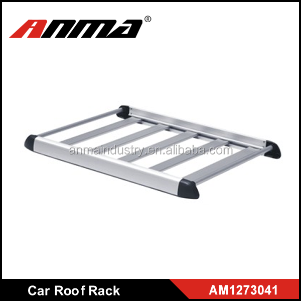 Waterproof Expandable car roof rack bracket