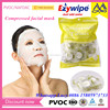 /product-detail/beauty-care-nonwoven-compressed-facial-masks-wholesale-round-shape-compressed-facial-coin-tissue-magic-compressed-facial-napkin-60393099826.html