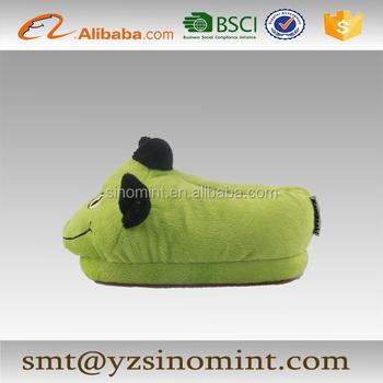 7596740bf6e Ninja Turtle Toy Ankle Slippers With New Design - Buy Ninja Turtle ...
