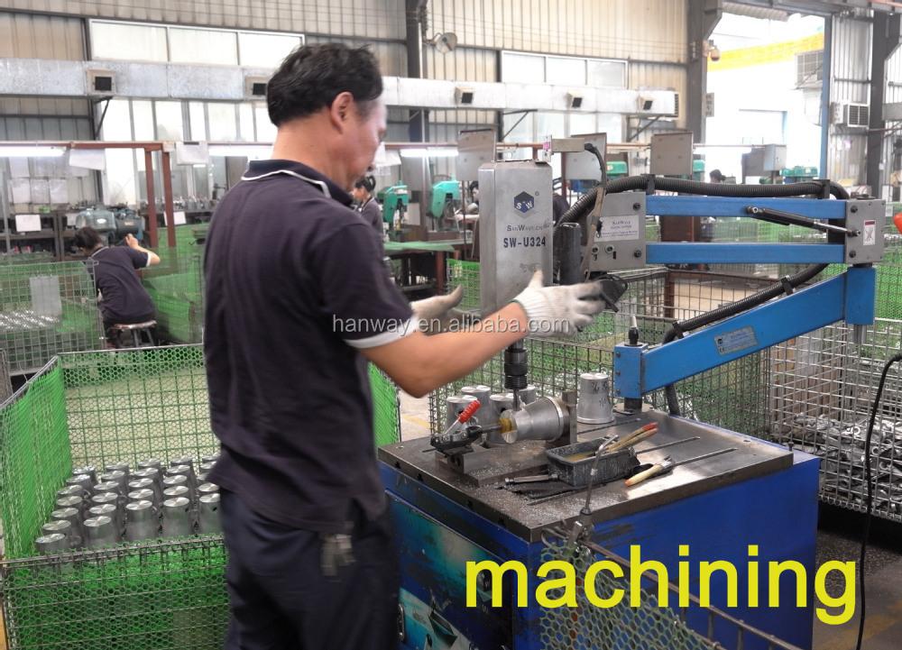China Oem Heat Sink Die Casting Manufacturer Die Casting Service ...