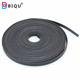 BIQU Sale Timing Belt rubber width 6mm GT2 Open timing belt For 3D printer