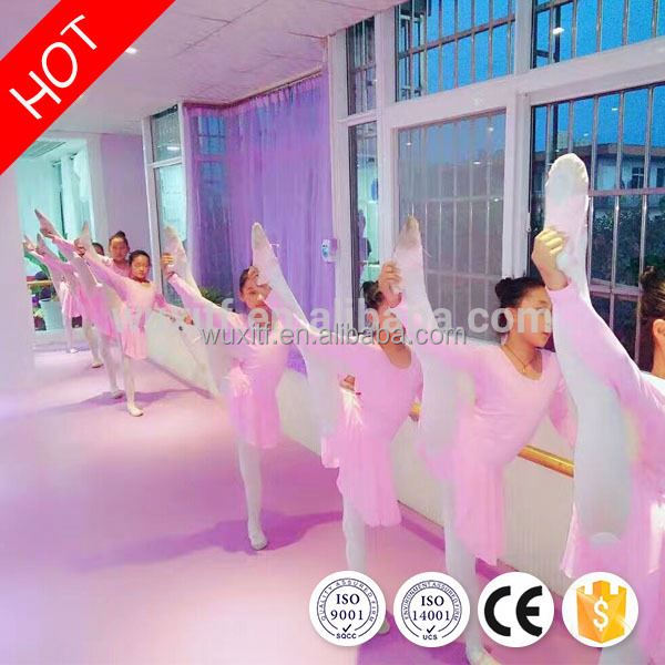Indoor Dance Floor Lowes Wholesale, Flooring Lowes Suppliers - Alibaba