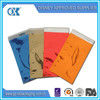 food pouch/plastic envelope bag/laminated bag