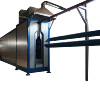 Steel Structure/Profile Painting Line