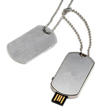 Dogtag <span class=keywords><strong>यूएसबी</strong></span> flash.4GB <span class=keywords><strong>यूएसबी</strong></span> <span class=keywords><strong>फ्लैश</strong></span> डिस्क