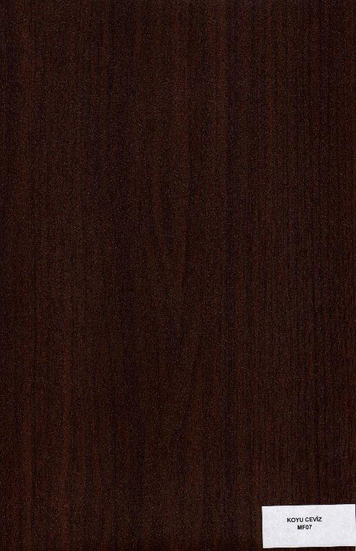 Nogal oscuro mobiliario accesorios identificaci n del - Color nogal en madera ...