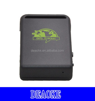 Secret Hidden Spy Car GPS GSM 1057668540 as well Huabao HB A8 Easy To Install 1948082034 further Original Manufacture Plastic Cow Gps Tracker 60614634550 besides 103 A Mini Spy GSM Vehicle 60557222294 together with 2047471964. on gps tracker for car alibaba html
