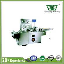 High Speed Factory Direct Sale Packaging Equipment Suppliers