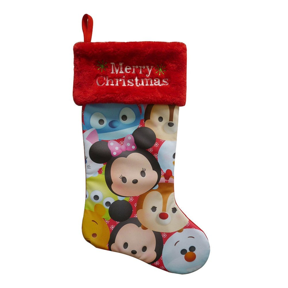 Cheap Christmas Stocking For Kids, find Christmas Stocking For Kids ...