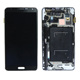 Low price high copy lcd touch screen digitizer for 5.5'' note 3 clone n9005
