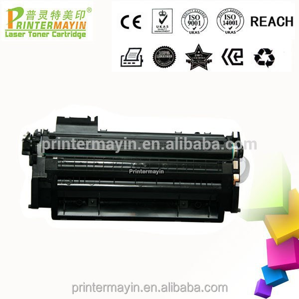 CE505A Best Selling Printer Toner Cartridge FOR USE IN HP LaserJet P2030/2035/2035n/2050/2055d/2055dn/2055x PrinterMayin
