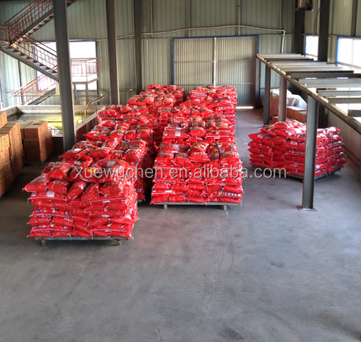 spray drying detergent powder plant factory