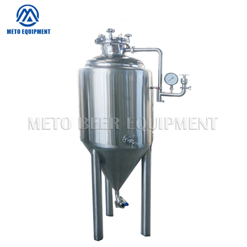 100l stainless steel pot for beer brew craft and homebrew equipment