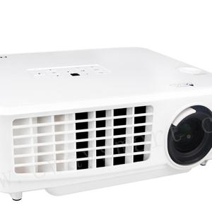 Smart Office & School Equipment /Presentation Equipment Projectors Pico Projector with high Lumens