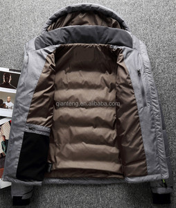 7a9e190bf5a Waterproof Duck Down Jacket Woodland Winter, Waterproof Duck Down Jacket  Woodland Winter Suppliers and Manufacturers at Alibaba.com
