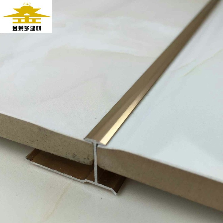 Expansion strips for laminate flooring carpet review