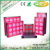 Herifi Apotop Series Full Spectrum Double Ended Led Grow Light 64pcs*3w/5w Greenhouse Hydroponic Plant Grow Lights 200w-1600w