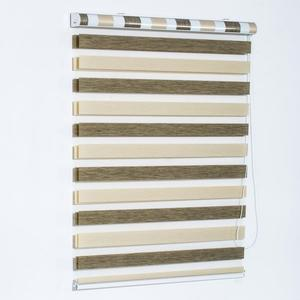 cheap price roller blinds zebra day night