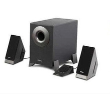Desktop pc notebook sound box Computer speakers