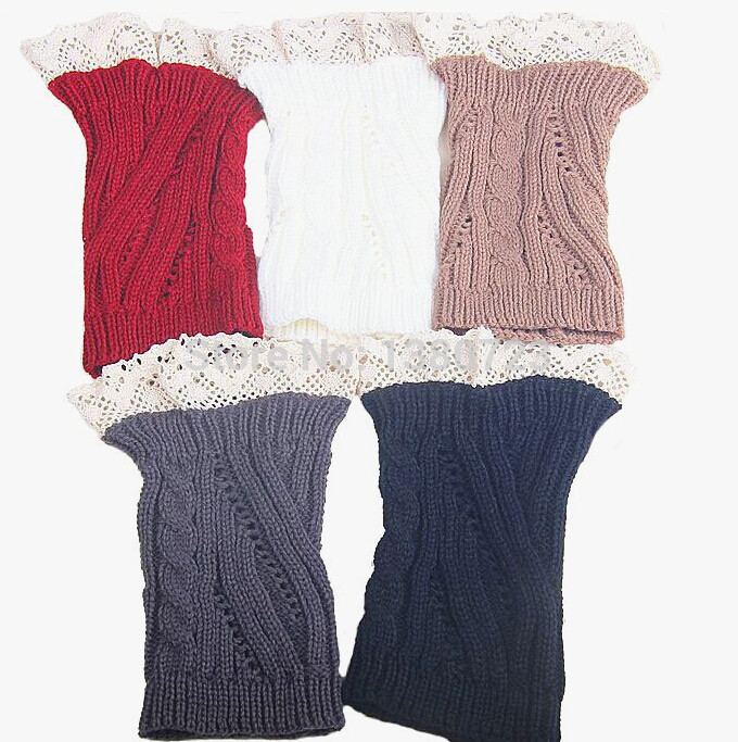 Cheap Boot Topper Knit Pattern Find Boot Topper Knit Pattern Deals