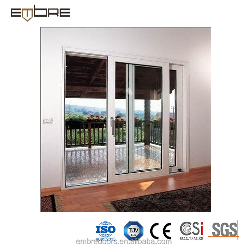 Sliding Door Mosquito Netting, Sliding Door Mosquito Netting Suppliers And  Manufacturers At Alibaba.com