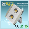 China high quality wholesale price popular induction street lamp