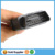 30cm 16 pin OBD2 OBDII Splitter Extension Y Cable J1962 Male to Dual J1962 Female OBD connectors Cables